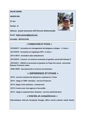 Fichier PDF amine kalim 3