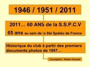 historique sspcv 60 ans copie pdf