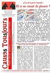 newsletter1826
