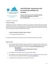 Fichier PDF avis d election 15 novembre 2017 responsable locale ul