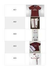 catalogue photos trainings maillots pdf
