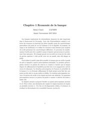 Fichier PDF chap01sect1