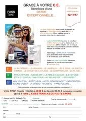 Fichier PDF doc diff francas de haute saone