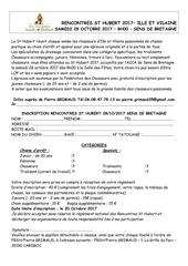Fichier PDF dossier inscription departemental st hubert