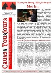 newsletter1828