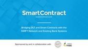 smartcontract com sibos 17
