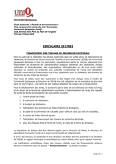 Fichier PDF attestation financement des theses de doctorat