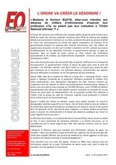 Fichier PDF communique fo ordre infirmier 19 10 17