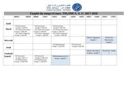 Fichier PDF emplois cours smc3 cst 17 18