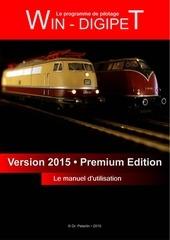 manuel d utilisation 2015 premium ges