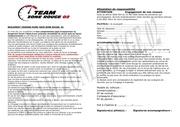 Fichier PDF tzr