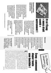 Fichier PDF maquette v5 1