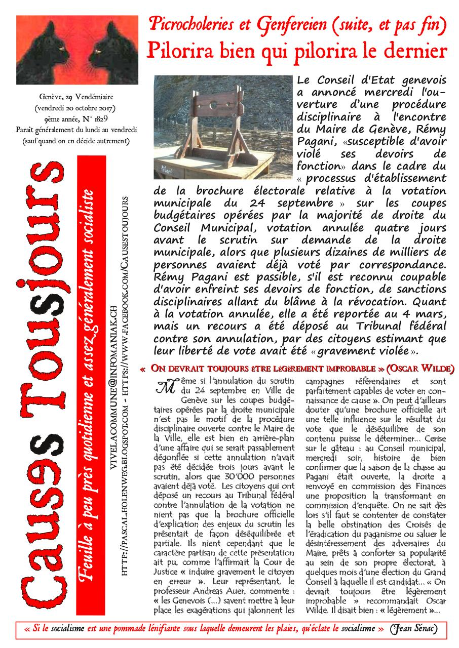 Aperçu du document Newsletter1829.pdf - page 1/2