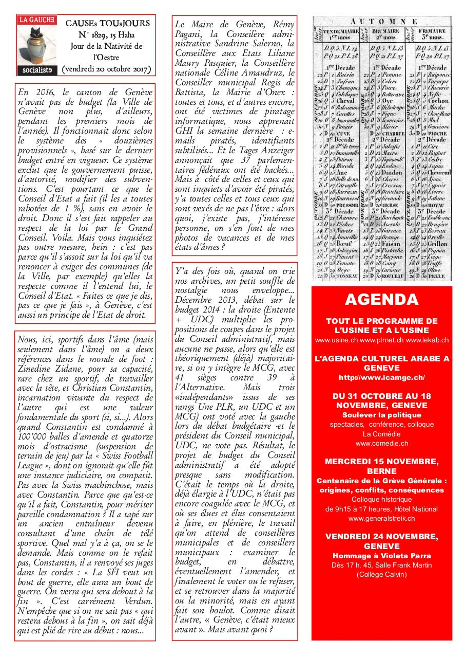 Aperçu du document Newsletter1829.pdf - page 2/2