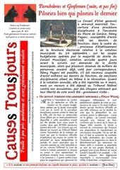 newsletter1829