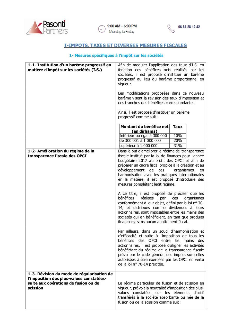 tableau bareme irg salaire 2012 algerie pdf