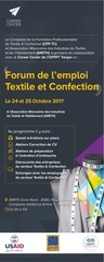 Fichier PDF rollup forum textile tanger ok