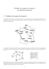 Fichier PDF vdc
