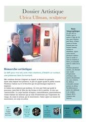 Fichier PDF dossierartistque