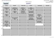 Fichier PDF la civ 1 5