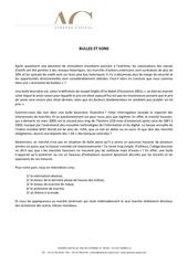 athenee capital lettre trimestrielle t4 2017