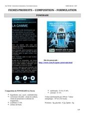 Fichier PDF b fiches produits doc cm 18092017
