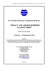 imb 2017 q3 imb piracy report s