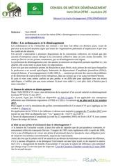 Fichier PDF infos demenagement otre 10 2017 numero 25