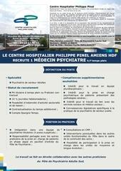 Fichier PDF mep fiche poste ph 10 2017