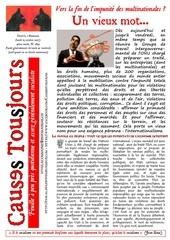newsletter1830