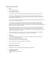 Fichier PDF offre stagiaire remycointreau