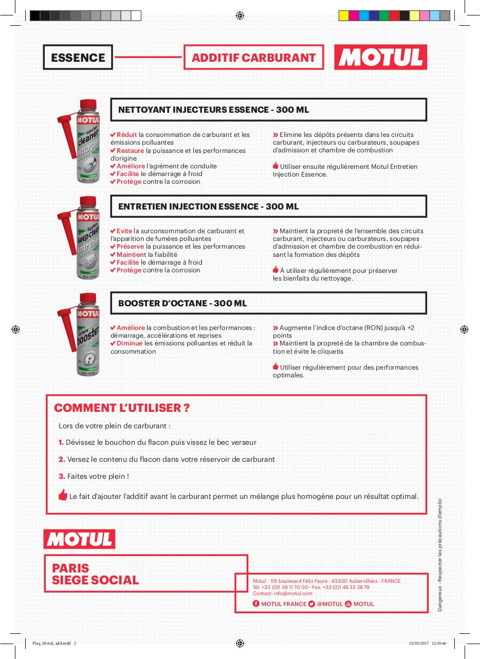 Aperçu du document Plaq_Motul_Additif_HD.pdf - page 2/2