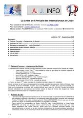 Fichier PDF aij info n 17