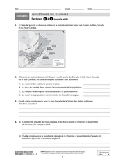Fichier PDF d1 b questions savoirs s1 3 eleve