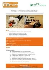 Fichier PDF domus campagne info oct 2017 vf