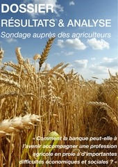 dossier agriculteurs resultats analyse