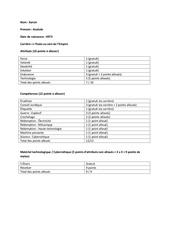 Fichier PDF fiche perso version word cayol quentin 1