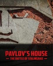 Fichier PDF fr pavlov s house la bataille de stalingrad fr