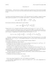 sujet 1617 maths dl 4