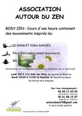 Fichier PDF tract final 1 1