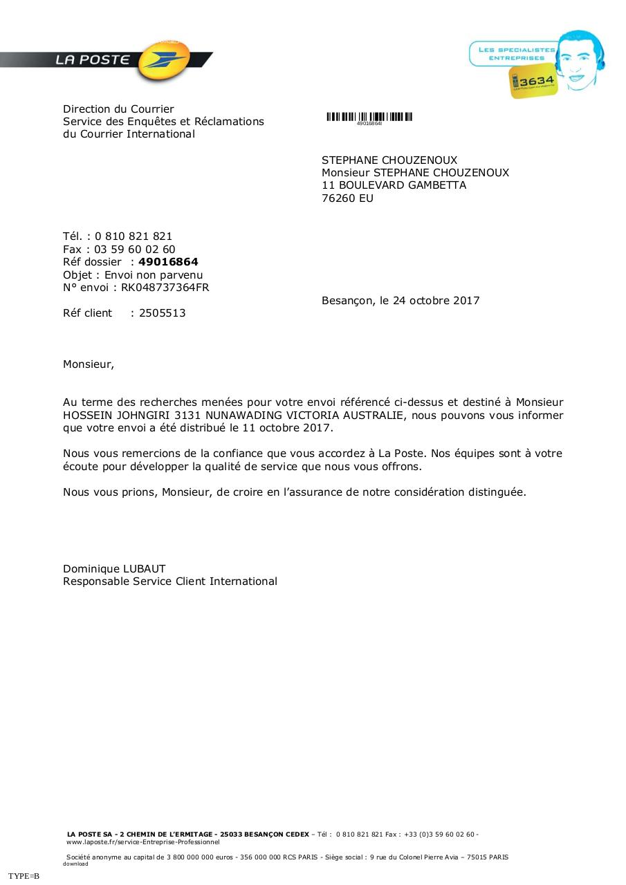 Aperçu du document 49016864 (3).PDF - page 1/1