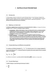 Fichier PDF chap1 elec fond 2ett
