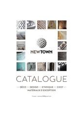 newtown catalogue oct2017 pp