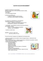 Fichier PDF 060520021444begaiement