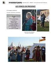 2017 11 annexe tournoi d archerie de fort barraux