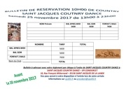 bulletin de reservation 10h 25112017