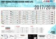 Fichier PDF calendrier pdf