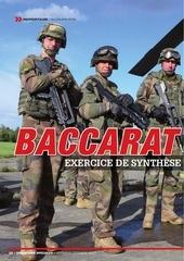 opspe28 baccarat v2