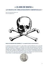 Fichier PDF 15 ans de mafia l ordre et la domination