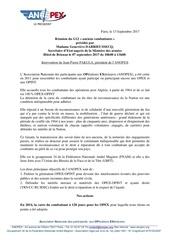 Fichier PDF 2017 09 7 cr anopex reunion du g12 semarm